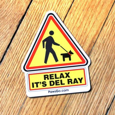 relaxmagnet