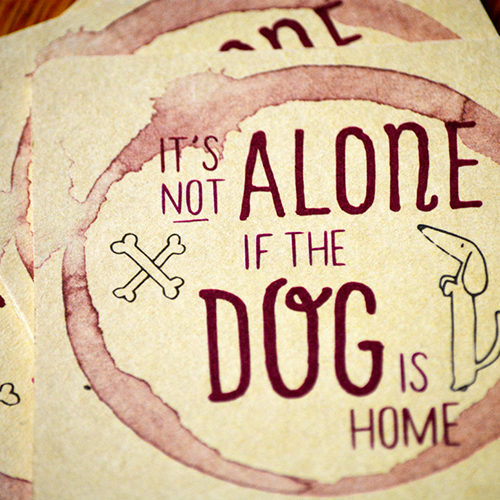 not-alone-coasters
