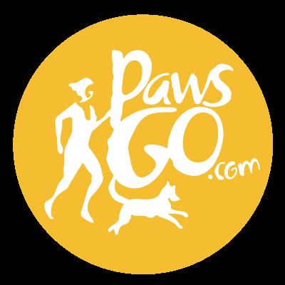 Pawsgo